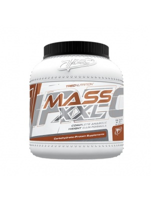 Trec Nutrition Mass XXL 2000 грамм