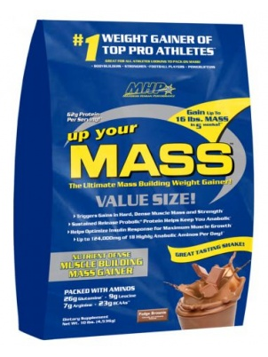 MHP Up Your Mass 4540 г