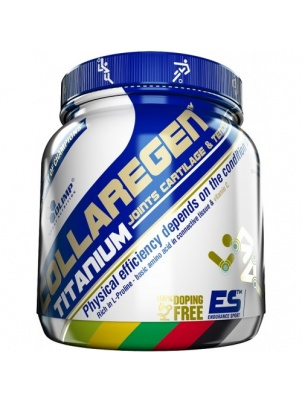 Olimp Nutrition Collaregen  400 грамм