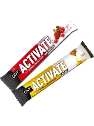 QNT Activate Bar 35g 35 гр.