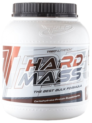 Trec Nutrition Hard Mass 1300 гр.