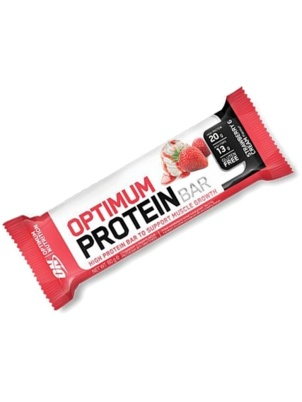 Optimum Nutrition Protein Bar 60g 60 гр.