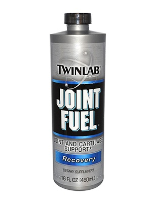 TwinLab Joint Fuel 480 мл