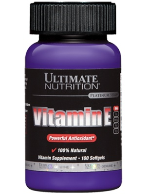 ultimate nutrition средства для связок и суставов для