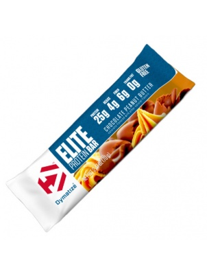 Dymatize Nutrition Elite Protein Bar 70 гр.