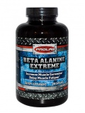 Prolab Beta Alanine