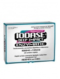 Natural Project Сыворотка Iodase deep impact enzymatic