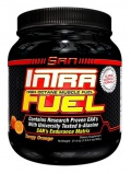 San Nutrition Intra Fuel
