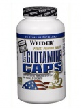 Weider Germany Glutamine