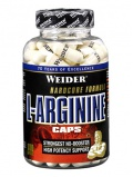 Weider Germany L-Arginine