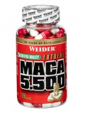 Weider Germany MACA 5500