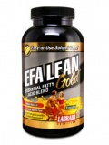 Labrada Nutrition EFA Lean Gold