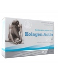 Olimp Nutrition Kolagen Activ Plus