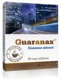 Olimp Nutrition Guaranax