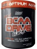 Nutrex Research BCAA DRIVE
