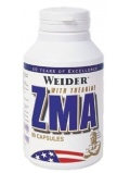 Weider Germany ZMA