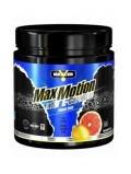 Maxler Max Motion with L-Carnitine