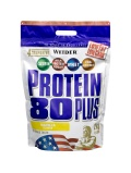 Weider Germany Protein 80
