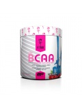 Muscle Pharm Fitmiss BCAA 3:1:2