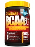Mutant Mutant BCAA Powder