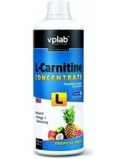 VP  Laboratory L-Carnitine