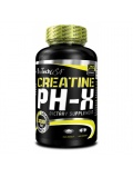BioTech Creatine pHX