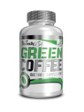 BioTech Green Coffee