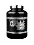 Scitec Nutrition Volumass 35