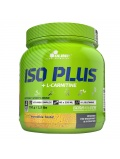 Olimp Nutrition ISO Plus Powder