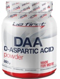 Be First D-Aspartic Acid