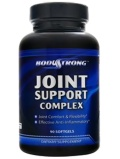 Body Strong Joint Support Complex