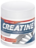 Geneticlab Creatine powder