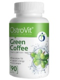 Ostrovit Green Coffee