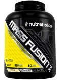 Nutrabolics Mass Fusion 2275 г