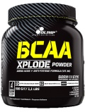 Olimp Nutrition BCAA Xplode