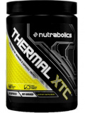 Nutrabolics Thermal XTC Capsules