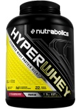 Nutrabolics Hyperwhey 2270 г