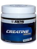 RPS Nutrition Creatine