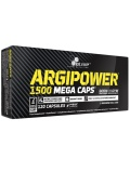 Olimp Nutrition ArgiPower