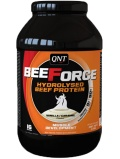 QNT Beeforce