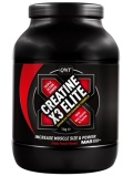 QNT Creatine X3 Elite