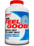 San Nutrition Dr.Feel Good