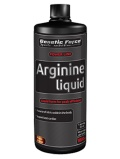 Genetic Force Arginine Liquid