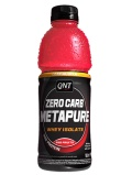 QNT Metapure Zero Carb Drink