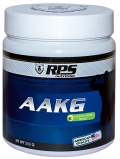 RPS Nutrition AAKG Powder