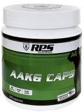 RPS Nutrition AAKG Capsules
