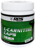 RPS Nutrition L-Carnitine Capsules
