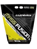 Nutrabolics Mass Fusion 7260 г