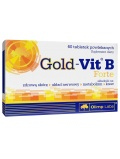 Olimp Nutrition Gold-Vit B Forte
