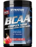 Dymatize Nutrition Bcaa 5050 Flavored